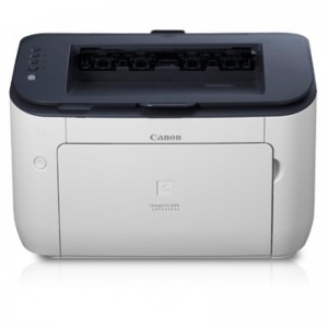 CANON PRINTER LASER LBP6230DN