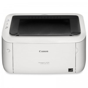 CANON PRINTER LASER LBP6030W