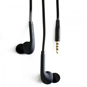 Boompods Bassline in-ear Headphones