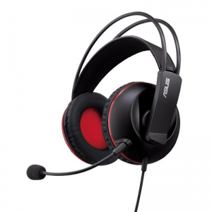 ASUS GAMING HEADPHONE CERBERUS