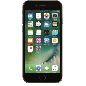 Apple Damage Protection Plan ONEASSIST RS@ 3599/-