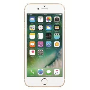 Apple Damage Protection Plan ONEASSIST RS@ 2999/-
