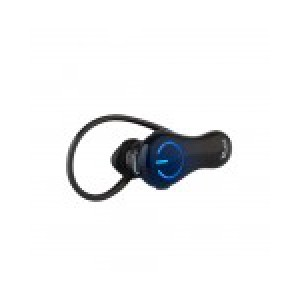Bluetooth Earphone BTK-722