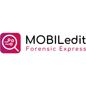 Forensic Express Single Phone