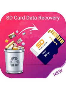 MEMORY CARDS/STORAGE CARDS