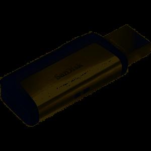 SANDISK 128GB ULTRA DUAL DRIVE USB TYPE-C™