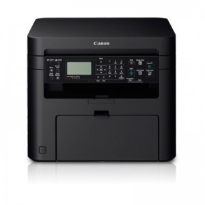 CANON ALL IN ONE LASER PRINTER MF241D