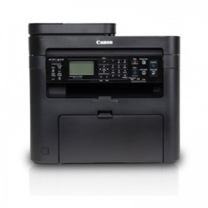 CANON ALL IN ONE LASER PRINTER MF244DW