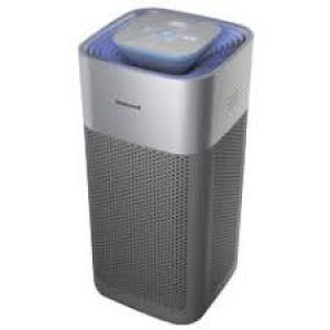 Honeywell AirTouch X3 Air Purifiers, HAC60M2158S