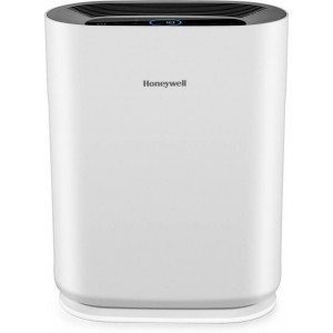 Honeywell HAC25M1301 (White) Portable Room Air Purifier  (White)