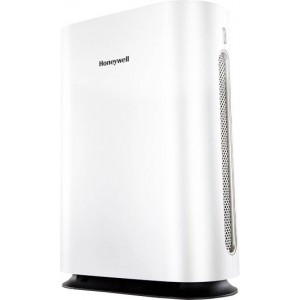 Honeywell HAC35M1101W Portable Room Air Purifier  (White)