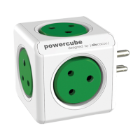 PowerCube |Original|