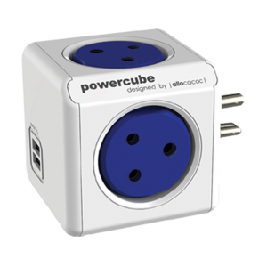 PowerCube |Original|USB