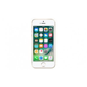 Apple Damage Protection Plan ONEASSIST RS@ 2099/-