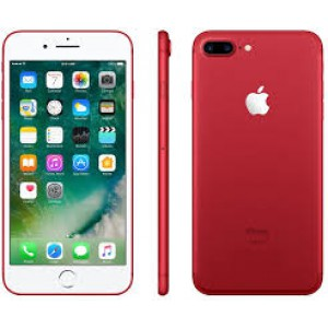 Apple Damage Protection Plan ONEASSIST RS@ 4699/-