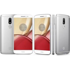 Motorola Moto M(3GB)