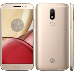 Motorola Moto M(4GB)