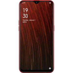 OPPO A5s (Red, 32 GB)  (3 GB RAM)
