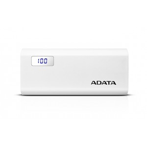 ADATA 12500MAH POWER BANK
