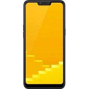 Realme C1 (Mirror Black, 32 GB)  (2 GB RAM)