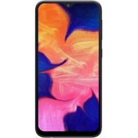 Samsung Galaxy A10 (Black, 32 GB)  (2 GB RAM)