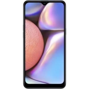 Samsung Galaxy A10s (Black, 32 GB)  (2 GB RAM)
