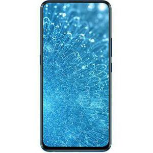 Vivo S1 128GB (Diamond Black, 4GB RAM)