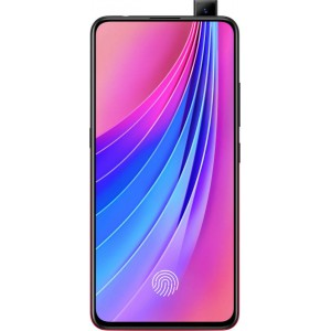 Vivo V15 Pro (Ruby Red, 128 GB)  (6 GB RAM)